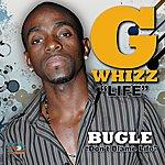 G-Whizz Life