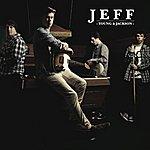 Jeff Young & Jackson