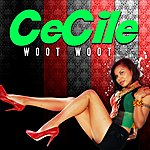 Cecile Woot Woot