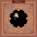 Prince Po The Slickness (Bonus Track Version)