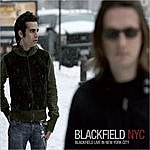 Blackfield Blackfield Nyc - Blackfield Live In New York City