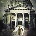 Porcupine Tree Coma Divine (Special Edition)