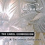 M-Pact The Carol Commission