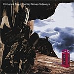 Porcupine Tree The Sky Moves Sideways (Special Edition)