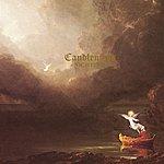 Candlemass Nightfall