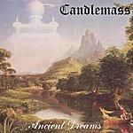 Candlemass Sweden