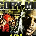 Cory Mo Aint Nobody Trippin (Rmx) (Feat. U.G.K. & David Banner) - Single