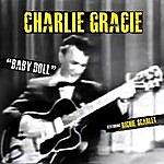 Charlie Gracie Baby Doll