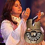 Rekha Bhardwaj Mtv Unplugged (Rekha Bhardwaj (Ep4))