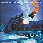 Porcupine Tree Stars Die