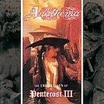 Anathema Pentecost III & The Crestfallen Ep