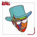 Love The Forever Changes Concert
