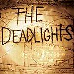 The Deadlights The Deadlights