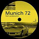 Neil Landstrumm Munich 72 - Ep