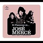 Jose Merce Flamenco Es...Jose Merce