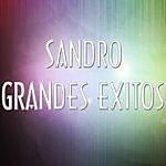 Sandro Sandro - Grandes Exitos
