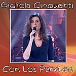 Gigliola Cinquetti Gigliola Cinquetti (Los Panchos)
