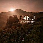 Fanu Serendipity