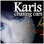 Karis Chasing Cars - Single