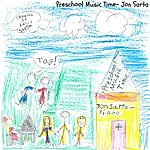 Jon Sarta Preschool Music Time