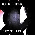 Chris Ho Rudy Sessions