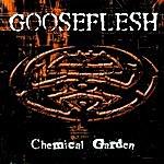 Gooseflesh Chemical Garden