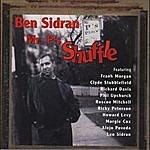 Ben Sidran Mr. P's Shuffle