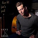 Levi Kreis Live @ Joe's Pub