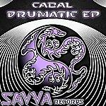 Cabal Drumatic