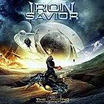Iron Savior The Landing
