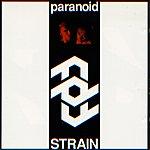 Paranoid Strain