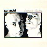Paranoid Vicious Circle