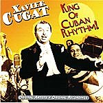 Xavier Cugat & His Orchestra King Of Latin Rhythm