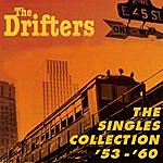 The Drifters The Singles Collection '53-'60