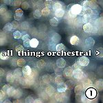 Frank Chacksfield All Things Orchestral, Part 1
