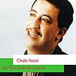 Cheb Hasni The Greatest Hits ; Les Plus Grands Succès