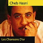 Cheb Hasni The Golden Songs ; Les Chansons D'or