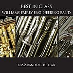 Williams Fairey Engineering Band Best In Class