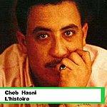 Cheb Hasni L'histoire