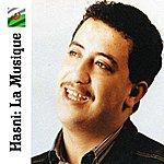 Cheb Hasni Hasni: La Musique