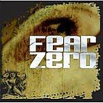 Fear Zero Fear Zero