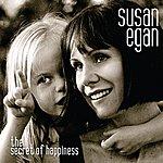 Susan Egan The Secret Of Happiness
