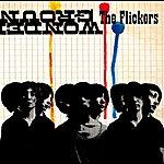 The Flickers Wonderground