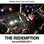 Redemption Indies Issue Live Archives