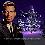 Tennessee Ernie Ford Sing We Now Of Christmas