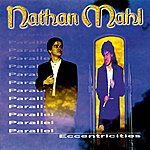 Nathan Mahl Parallel Eccentricities