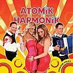 Atomik Harmonik Traktor Polka