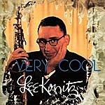 Lee Konitz Very Cool (Bonus Track Version)