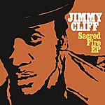 Jimmy Cliff Sacred Fire