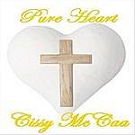 Cissy McCaa Pure Heart